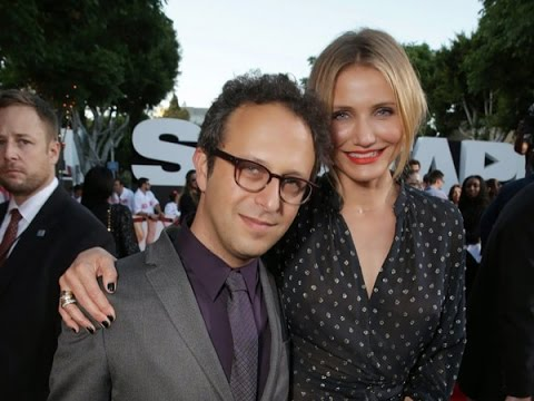 Director Jake Kasdan Talks 'Sex Tape,' 'Bad Teacher 2' and More