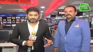 Aaj Tak Show, Kuldeep Yadav EXCLUSIVE: भारत के अलावा इंग्लैंड और पाकिस्तान भी वर्ल्ड कप में फेवरेट