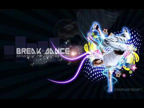 HIP HOP ReMiX 2011 (Best Dance Music) Music Videos
