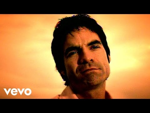 Train - Something More