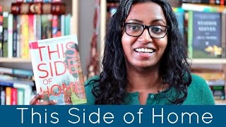 This Side of Home by Renée Watson | Book Review