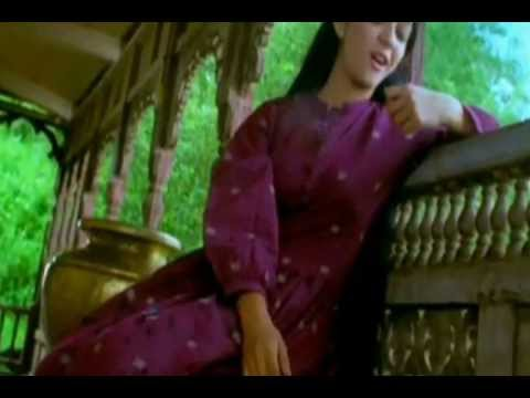 Piya Basanti Re.. INSTRUMENTAL Steel Guitar by C. Garrett (with...