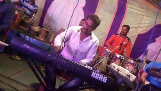 Jatrasri biswa Darabar melody 2016_17 by play in S k Swain and other