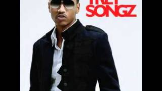 Watch Trey Songz Don