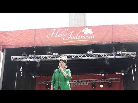Hello Indonesia 2015 London -  Part 7 of 33