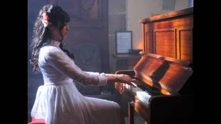 download lagu Adah Sharma Playing The Piano In 1920 gratis
