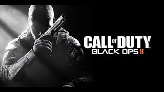 LIVE !!!! | Call of Duty Black Ops 2  mit KingRami