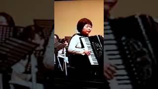 ジャズ組曲Ⅱ ⑥Final