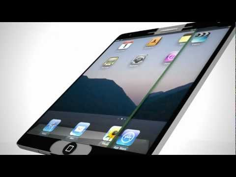 iPhone 5s Exclusive Apple 2013 Music Videos