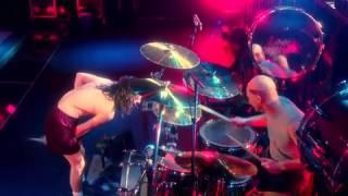 AC/DC Video - AC/DC Live at Donington 1991