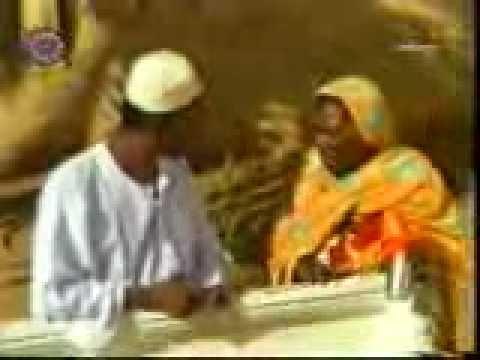 FUNNY ASS ARAB VIDEO Video