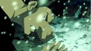 Young justice Super-Boy gets ANGRY!!!! HD