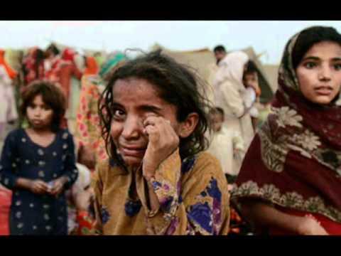 Sad Mother Song_By Chowk Azam Layyah Baba Jutt