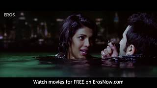 Scene from the movie | Anjaani Anjaani