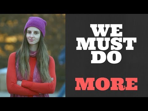 The Lindsay Shepherd Incident-Why Laurier University Must Pay