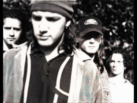 Candlebox - Offerings