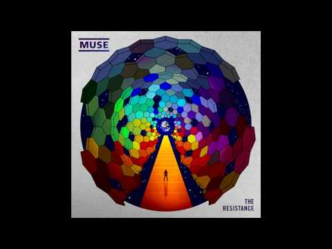 Undisclosed desires- Muse Full song (With Lyrics)