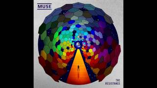 download lagu Undisclosed Desires- Muse Full Song With gratis