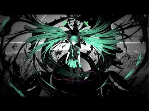 Supercell - Melt (feat. Hatsune Miku)