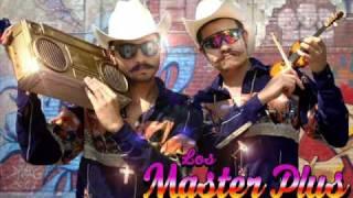 Watch Los Master Plus La Ultima Coca Del Desierto video