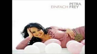 Petra Frey - Extreme