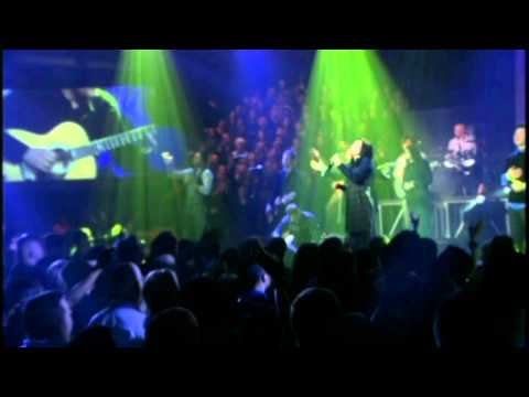 Gateway Worship - Altar Ouf Our Praise