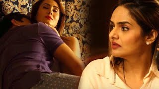 Sab Theek Hain ft. Madhoo | A Wife's Dilemma | The Short Cuts | Mother's Day Film