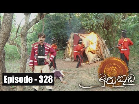 Muthu Kuda | Episode 328 09th May 2018