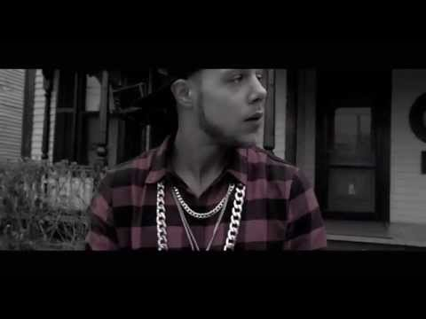 Dre P. - I Had A Dream ft Jazz (Official Video)