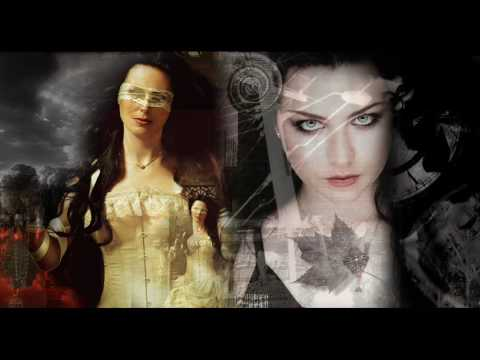 Evanescence - Within Temptation