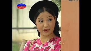 Hai Gai Miet Vuon (Tan Beo, Thuy Nga)
