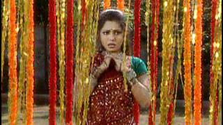 Raat Sapna Dikhaye Diya [Full Song] Aara Hile Chhapra Hile