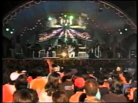 Dangdut   Dangdut Indonesia   Lagu Dangdut   Dangdut Hot   Musik Dangdut Indonesia 10 video