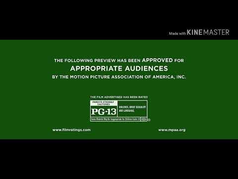 AMERICAN RENEGADES | Action Movie | #2019