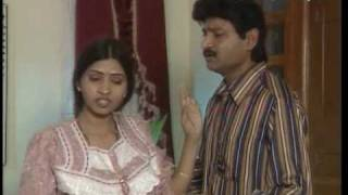 Kama Suthra - Episode 10 - The Fragrance Of a Kiss