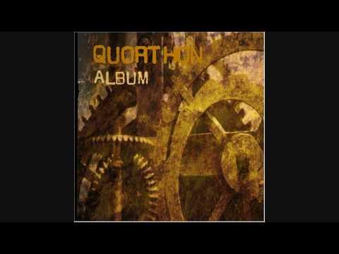 Quorthon - Major Snooze