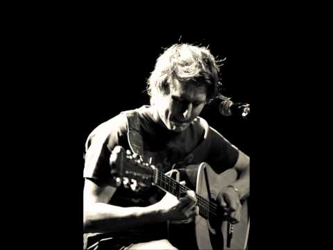 Ben Howard - Soldiers