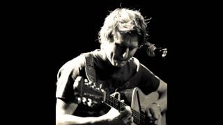 Watch Ben Howard Soldiers video