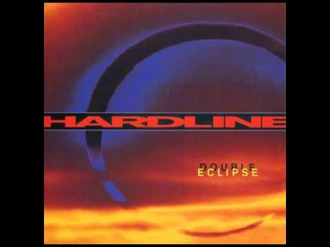 Hardline - Bad Taste