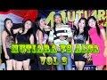 Mutiara VS Alta Musik Terbaru Volume 2 Video Remix Full Album Orgen Lampung