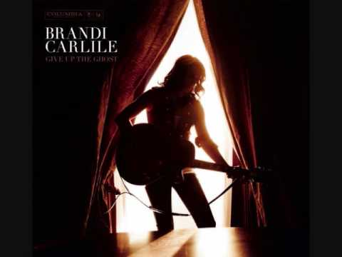 Brandi Carlile - Touching The Ground