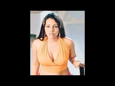 Hot photo shoot of sexy actress Meghna Naidu