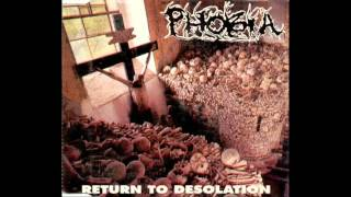 Watch Phobia Degrading Humanity video