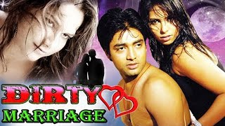 Dirty Marriage   Full HD Movie ( With English Subtitle ) Latest Hindi Movie 1080p
