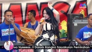 download lagu Akad Resti Ananta Romansa Gelang Wes Tau  Pernikahan gratis