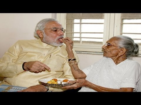 Decoding BJP's Prime Ministerial candidate Narendra Modi - Full Episode