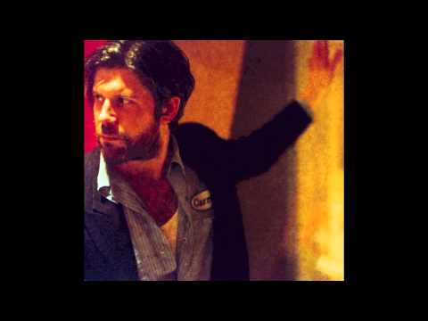 Ed Harcourt - The Man That Time Forgot