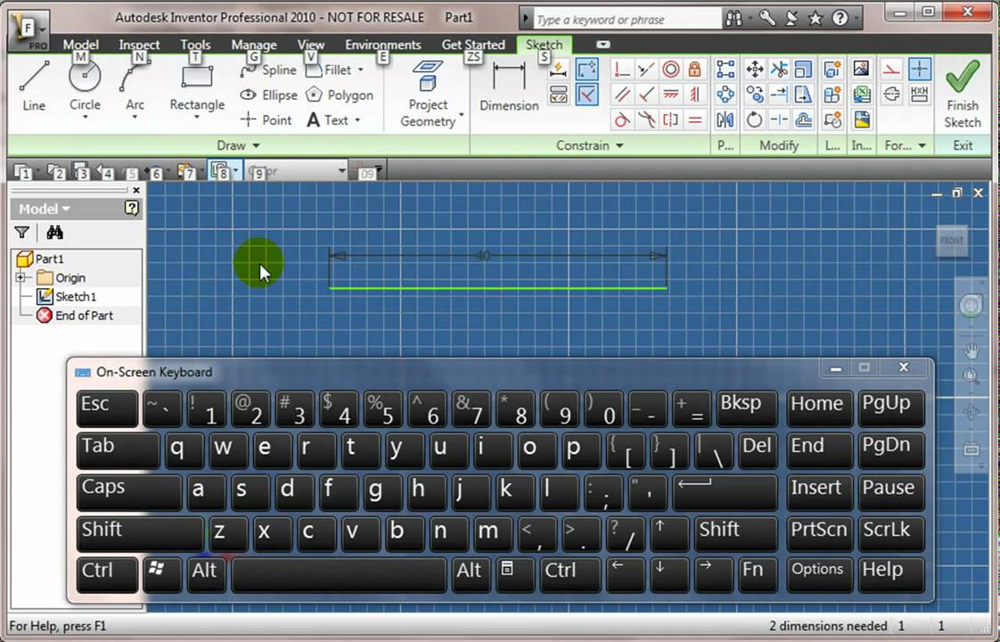 download keygen crack autocad 2013 64 bit