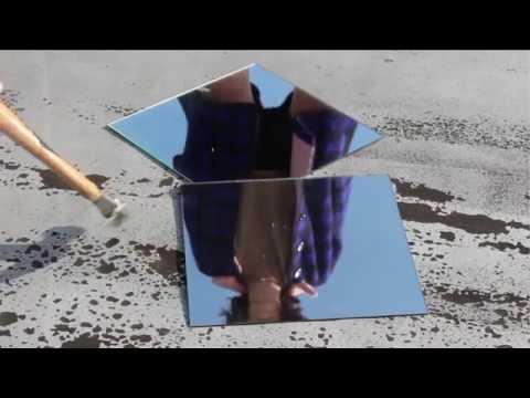3 Coats 3 Artists – Sonia by Sonia Rykiel