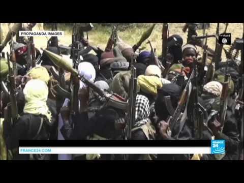 Effect Of Continued Boko Haram Attacks On Nigeria Communities